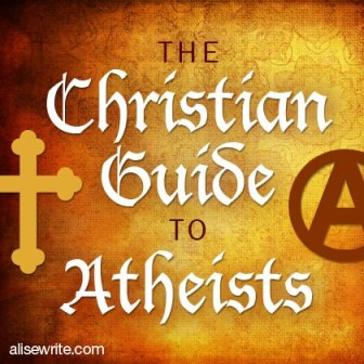guide-to-atheists