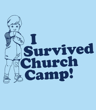 i_survived_church_camp_large