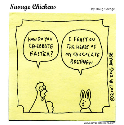 easter-bunny-funny-easter-bunny-6
